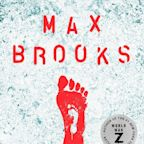 World War Z writer Max Brooks recommends the book you should read to survive a pandemic