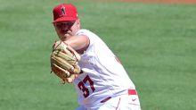 2021 Fantasy Baseball: Favorite draft targets from the AL West