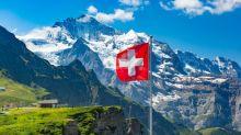 Bitcoin-Adaption: Schweizer Versicherer Atupri akzeptiert Kryptowährungen