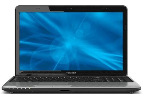 Toshiba's quad-core Satellite L750D goes on sale for $699 as one of the first available Llano laptops