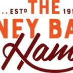 The Honey Baked Ham Company® Announces Operational Changes to Better Protect the Health and Safety of Associates and Customers this Easter Season