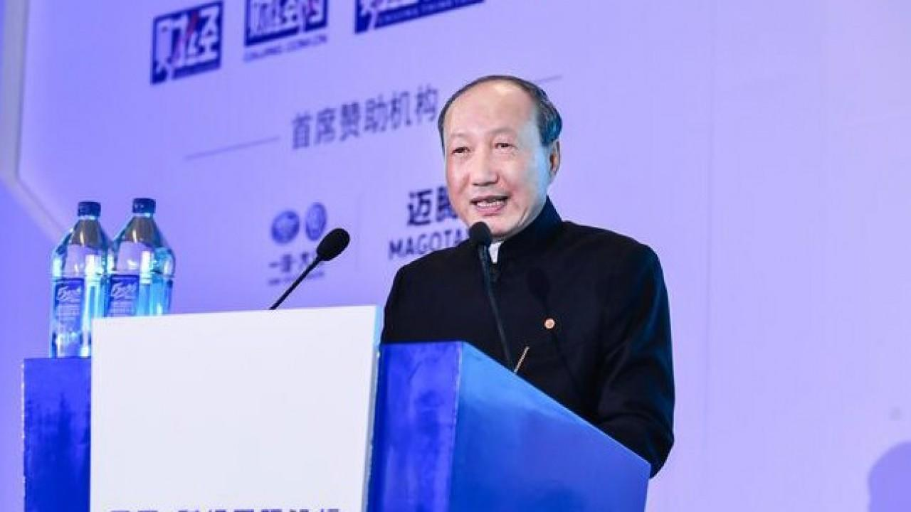 hna group s five blocks of business Hna group's technology unit has signed a 3 million-pound ($39 million) research deal with london's imperial college focusing on developing block- chain  the five-year agreement between hna technology and imperial's data  the research projects can then help us improve our business operations.