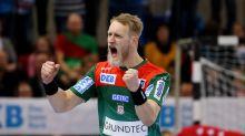 European Handball League: Magdeburg für Gruppenphase gesetzt