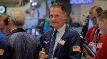 Global stocks tumble on souring sentiment; oil falls