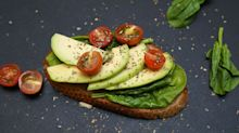 Avocado crash: Good news for fans of Australia's most controversial breakfast