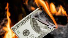 Crisis económica: 4 consejos para prestarle dinero a un amigo en tiempos de coronavirus (que te pueden ayudar a evitar una pelea)