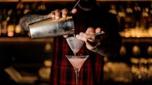 Bacardi partners with Deliveroo to deliver cocktails during coronavirus lockdown