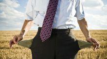 Las personas amables tendrían más posibilidades de padecer problemas financieros