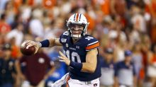 Florida could offer value in marquee matchup against Auburn