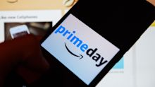 When is Amazon Prime Day 2020 in the UK? Here's everything you need to know