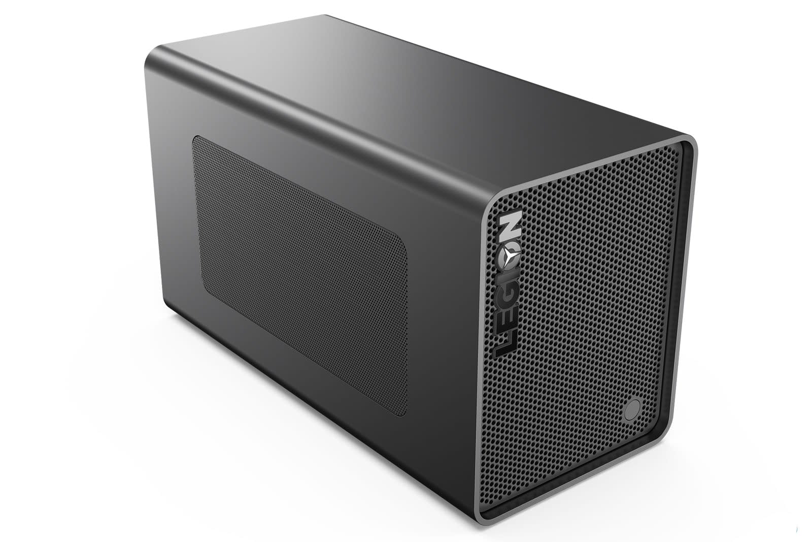Lenovo Legion BoostStation external GPU