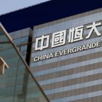 China Evergrande shares, bonds suffer sell-off on cash-crunch concern