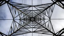 How Top Utility Stocks' Q1 Played Out