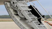 Warum ein Hund Entschädigung für einen Flugausfall bekommt