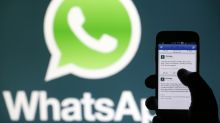 Jammu and Kashmir government suspends WhatsApp and Facebook for one month