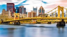 Pittsburgh guide: Where to eat, drink, shop and stay in Steel City