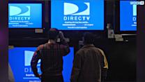 AT&T Eying DirecTV Takeover In A Move That Could Make It America's Top Pay TV Provider