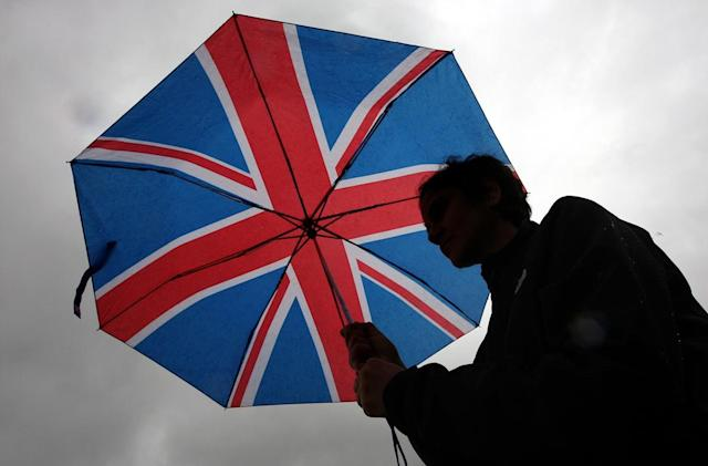 BBC to stop using Met Office weather data after 93 years