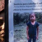 Congressional delegation will visit Border Patrol site after death of 7-year-old girl in US custody