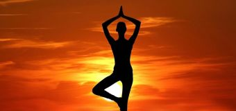International Yoga Day 2021: Union Culture Ministry to Organise Yog and Cultural Programmes at 4 Places in Maharashtra