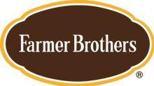 Farmer Brothers® Continues Its Winning Streak at Global Tea Championship