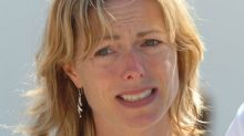 Kate McCann shouted 'the b******s have taken her' when she discovered Madeleine was missing