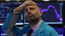 Complacency to chaos: how Covid-19 sent the world's markets into freefall