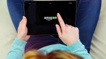 Amazon Boosts Sports Streaming Service With MLB.TV on Prime