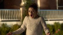 'Wish Upon' Review: Your Deadly Wishes Are a Mysterious Box's Command