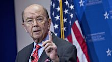 Wilbur Ross Contradicts Trump Administration Rationale For 2020 Census Citizenship Question