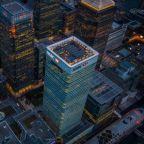 Jim Armitage: Did HSBC and Standard Chartered really kowtow to Beijing over Hong Kong?