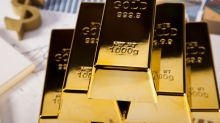Gold Price Forecast – Gold Markets Settle at 200 Day EMA