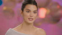 Twitter is livid that Kendall Jenner's big reveal is a big letdown