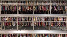 ThredUp partners with Macy's, J.C. Penney amid secondhand apparel's rising popularity