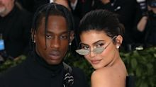 Kylie Jenner and Travis Scott Reportedly See Marriage In Their Future