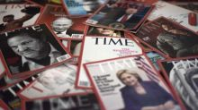 Time: how the digital age became the iconic magazine's unlikely savior