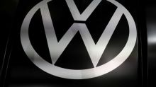 Volkswagen reaches deal with consumer group over diesel scandal - court