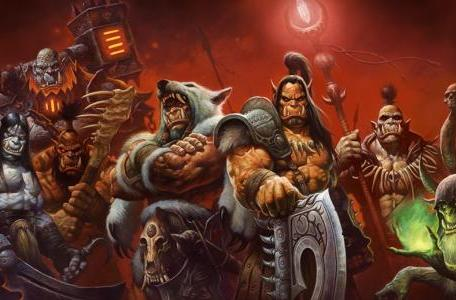 World of Warcraft hit by DDoS attack on expansion launch day