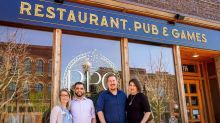COVID and $15 per hour taught this Kansas restaurant about the greater community good