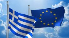 What Britain should learn from the Greek deal fiasco