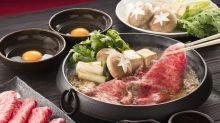 暖入心!初冬嘆頂級飛驒和牛御宴 | Hana華小料理屋