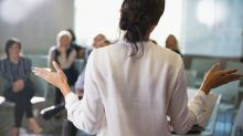 California bill mandating women in the boardroom makes sense, but will it help?