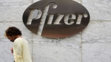 Sarepta surges after Pfizer gene therapy data raises safety concerns