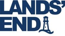 Lands' End Names Sarah Rasmusen Chief Customer Officer