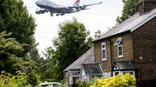 Heathrow expansion 'critical part of new prime minister's agenda', says airport boss
