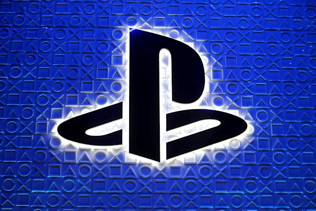 PS4 game sales almost doubled during the pandemic