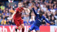 Il Milan stringe per Tomori: contatti in corso con il Chelsea, i dettagli