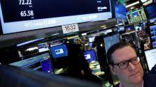 Herbalife soars on buyback, pressures Ackman's short bet