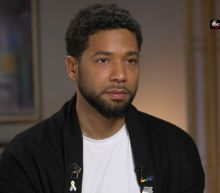 Sources: Police investigating whether Jussie Smollett staged attack with help of others; Persons of interest remain in custody
