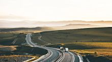 Anheuser-Busch's Sustainability Challenge: 20 Million Empty Miles